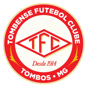 Томбензе - Logo