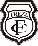 Трезе - Logo