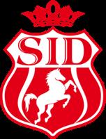 Императриз - Logo