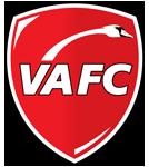 Valenciennes FC - Logo