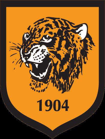 Хъл - Logo
