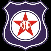 Фрибургуенсе/RJ - Logo
