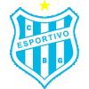 Еспортиво/RS - Logo