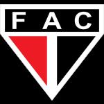 Феровиарио - Logo