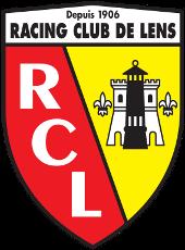 Лaнс - Logo