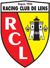 RC Lens - Logo