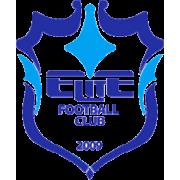 Хъбей Елит - Logo