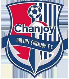 Далиан Боянг - Logo
