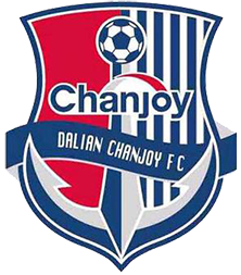 Dalian Boyang - Logo