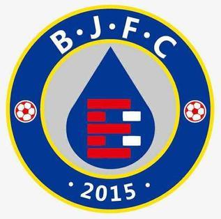 Дзилин Байджия - Logo