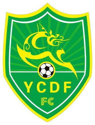 Дзянсу Янченг - Logo