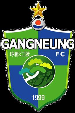 Каннин - Logo