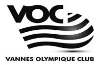Ван - Logo
