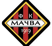 Шабац - Logo