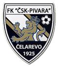 CSK Pivara