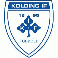 Колдинг ИФ - Logo