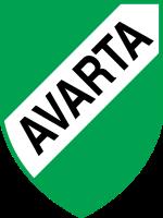 Аварта - Logo