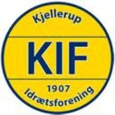 Келеруп - Logo