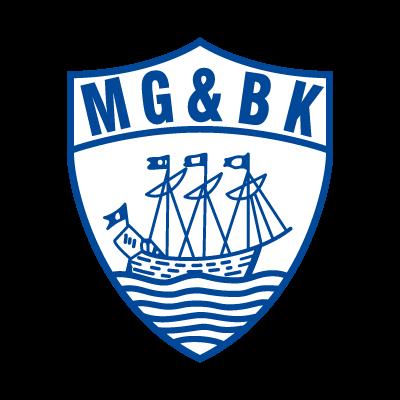 Миделфарт - Logo