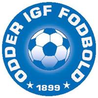 Одер - Logo