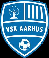 ВСК Орхус - Logo