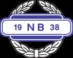 Несби - Logo