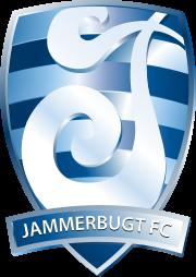 Ямербугт - Logo