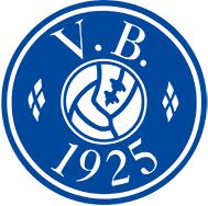Вейгаард - Logo