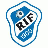 Рингкобинг - Logo