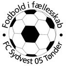Сидвест - Logo