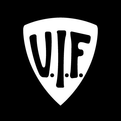 Ванльосе - Logo