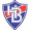 Holstebro BK - Logo