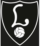 Леалтад - Logo