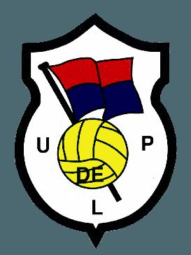 Union Langreo - Logo