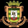CD Tropezón - Logo