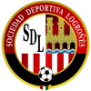 SD Logroñés - Logo