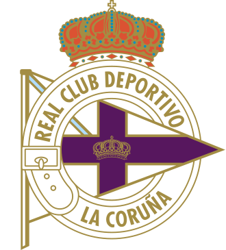 Depor La Coruña B