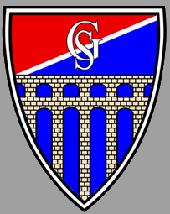 G. Segoviana