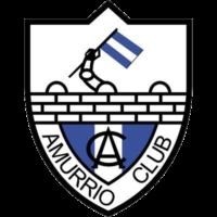 Amurrio Club - Logo