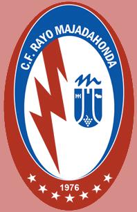 Райо Махадаонда - Logo