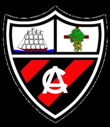 Arenas de Guecho - Logo