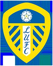 Лийдс Юнайтед - Logo