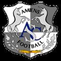 Amiens SC - Logo