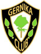 Gernika Club - Logo