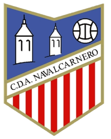 Навалкарнеро - Logo