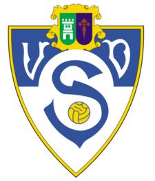 UD Socuéllamos - Logo