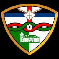Trival Valderas - Logo