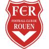 Руан - Logo