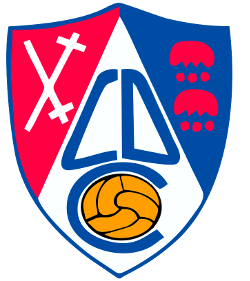 СД Калахора - Logo