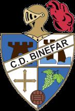 Бинефар - Logo